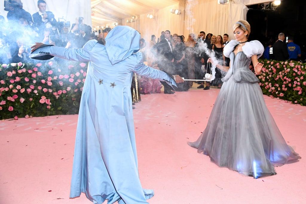 Zendaya-Cinderella-Dress-2019-Met-Gala.jpg