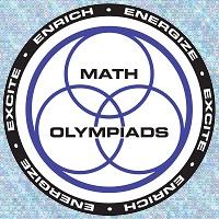 - Adam P. (Stanford Univ. ) : United States of America Junior Mathematical Olympiad 2016Daniel W. ( Jericho HS) : Junior USAMOSamuel S. ( MIT ): United States of America Mathematical Olympiad 2014Karan S. ( Stanford Univ. ): 2014 AIME Qualified.