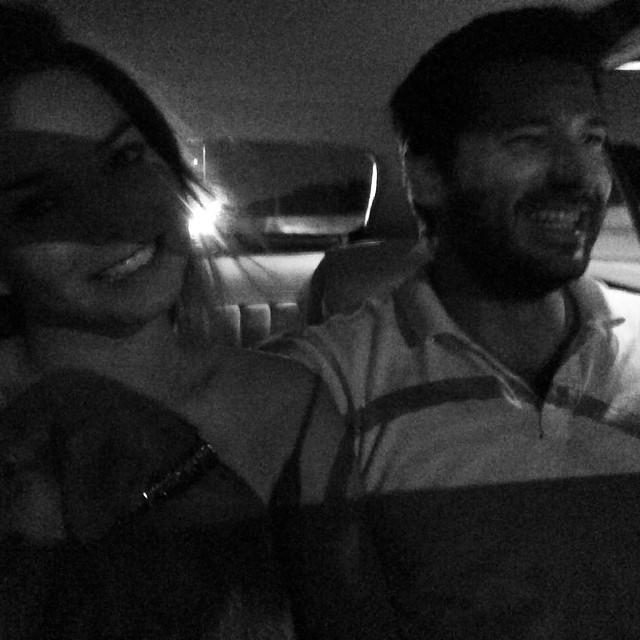 #buick #carshow #maple @_xstephhh