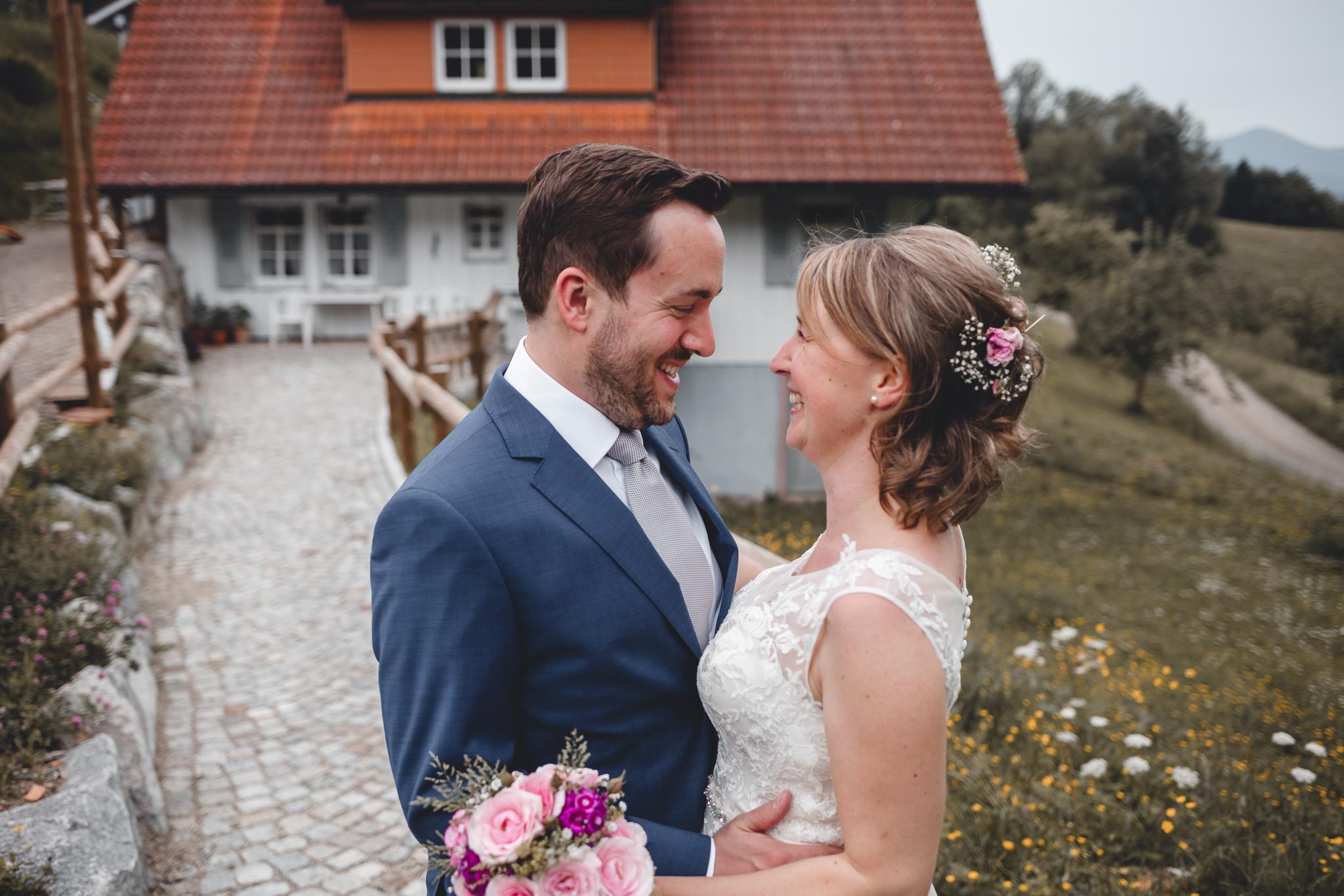 BPS Ulrike & Michael (6).jpg