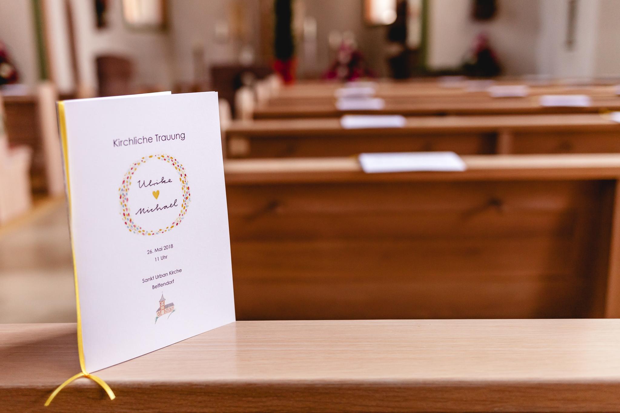 Hochzeit Ulrike & Michael (0).jpg