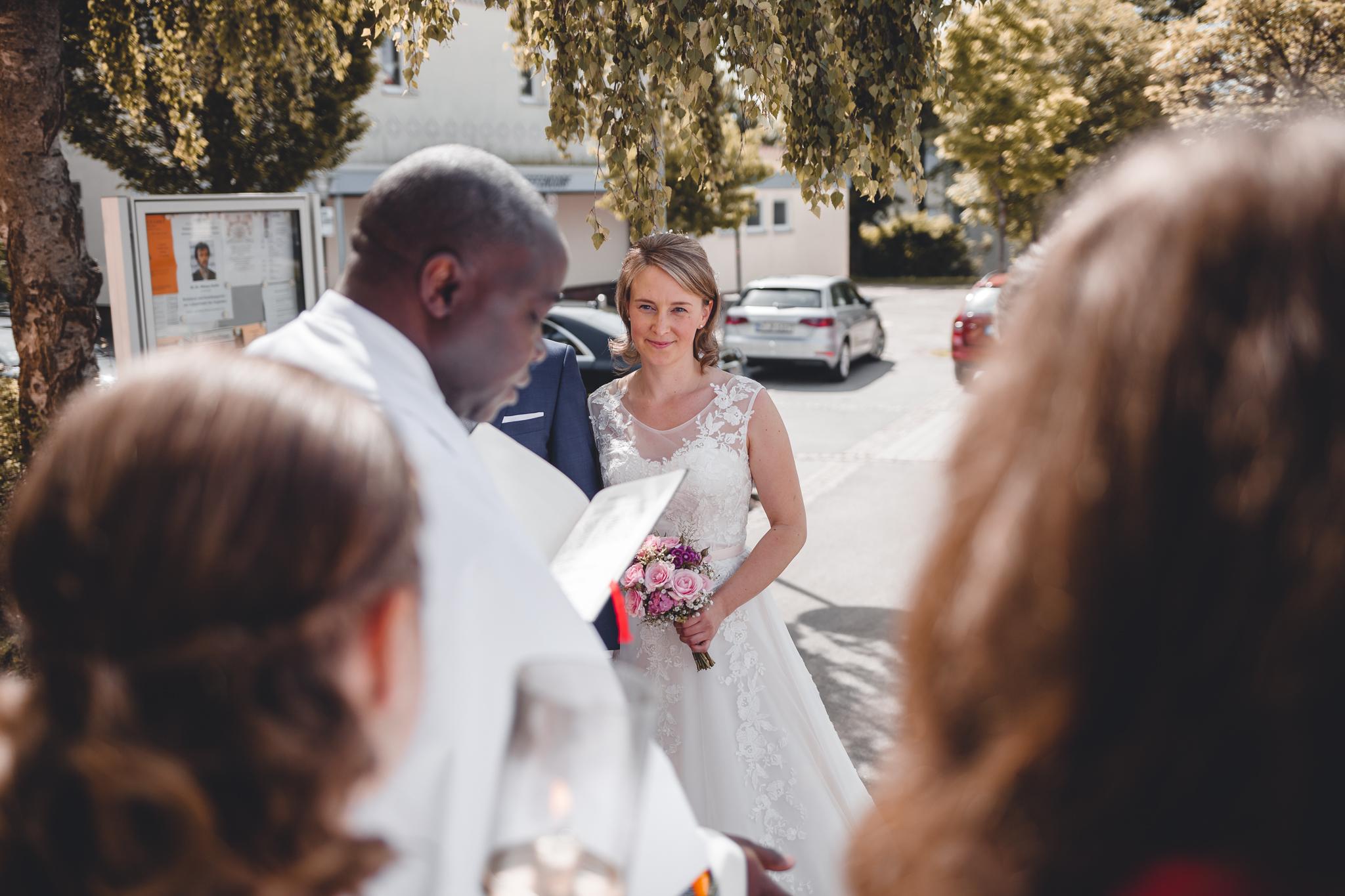 Hochzeit Ulrike & Michael (54).jpg