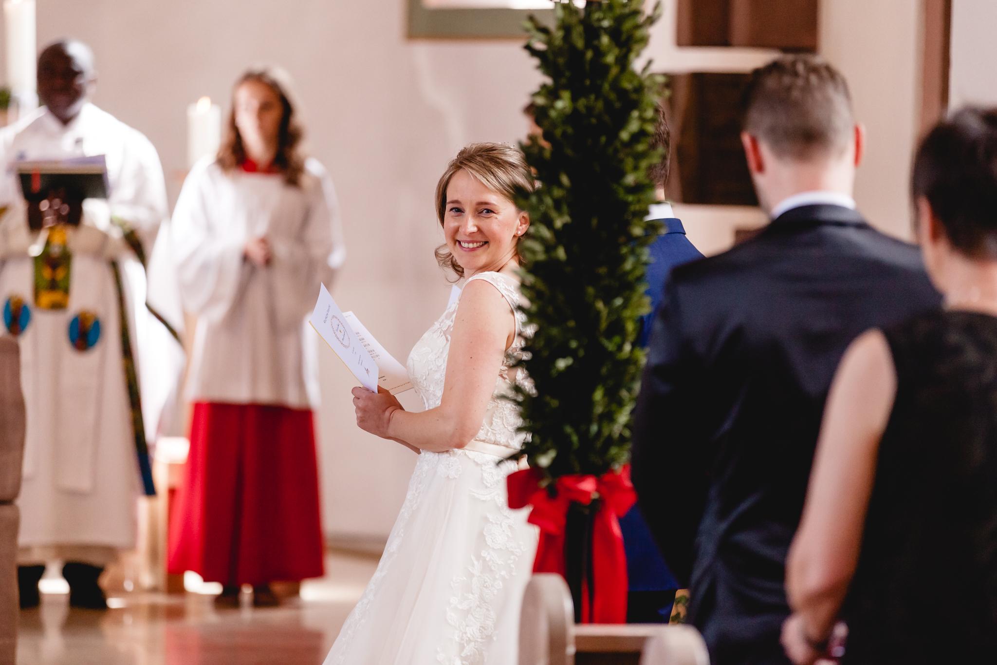 Hochzeit Ulrike & Michael (59).jpg