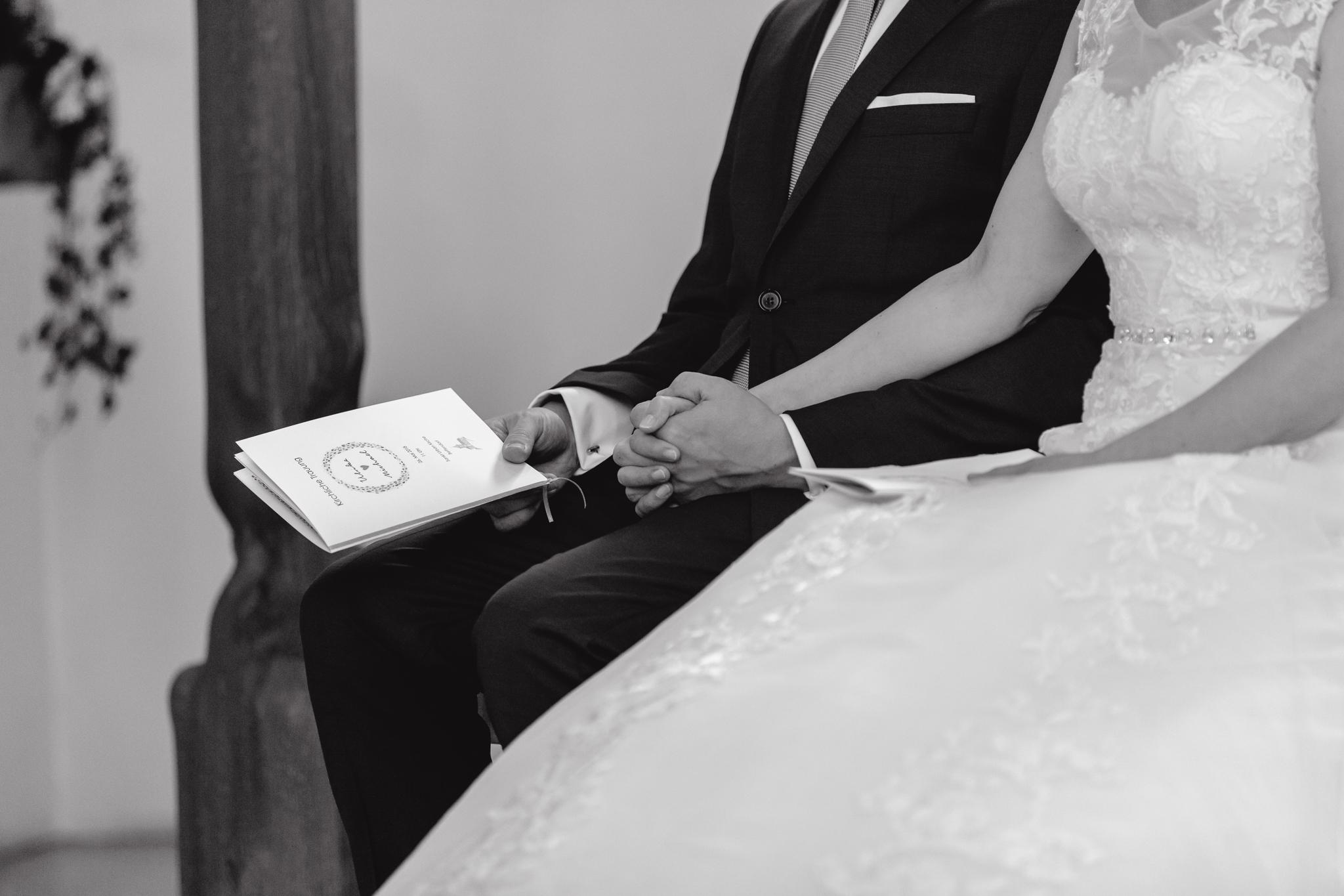 Hochzeit Ulrike & Michael (73).jpg