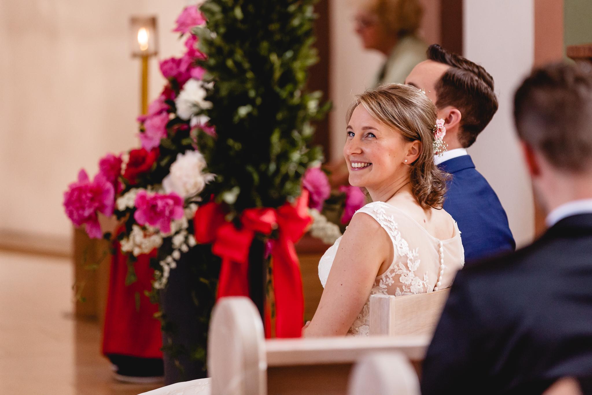Hochzeit Ulrike & Michael (102).jpg