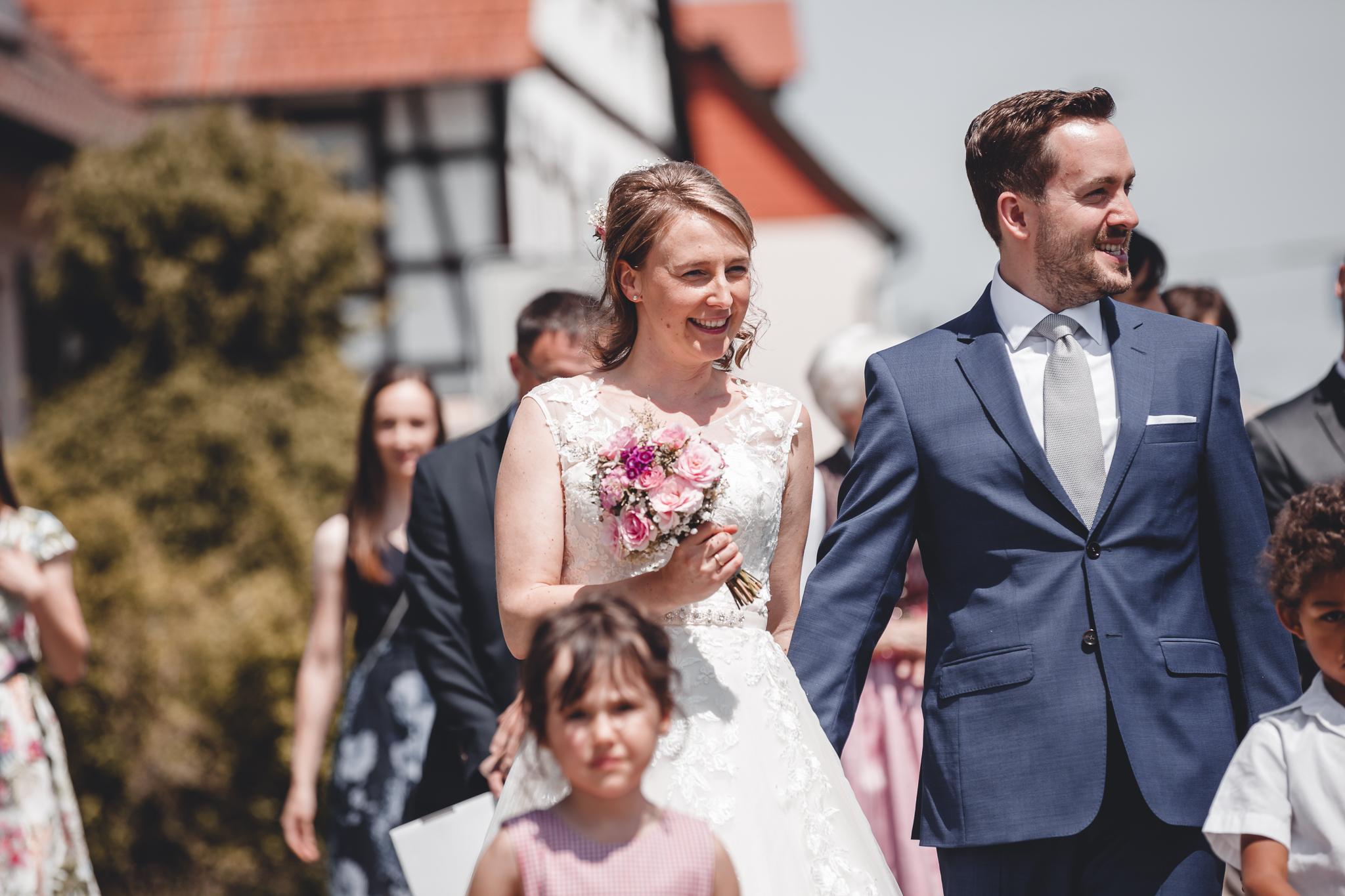 Hochzeit Ulrike & Michael (141).jpg