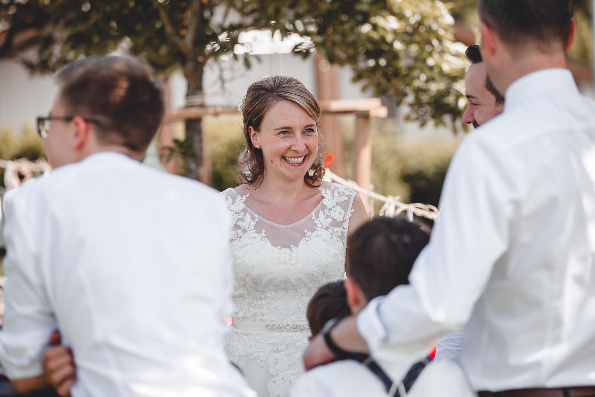 Hochzeit Ulrike & Michael (282).jpg