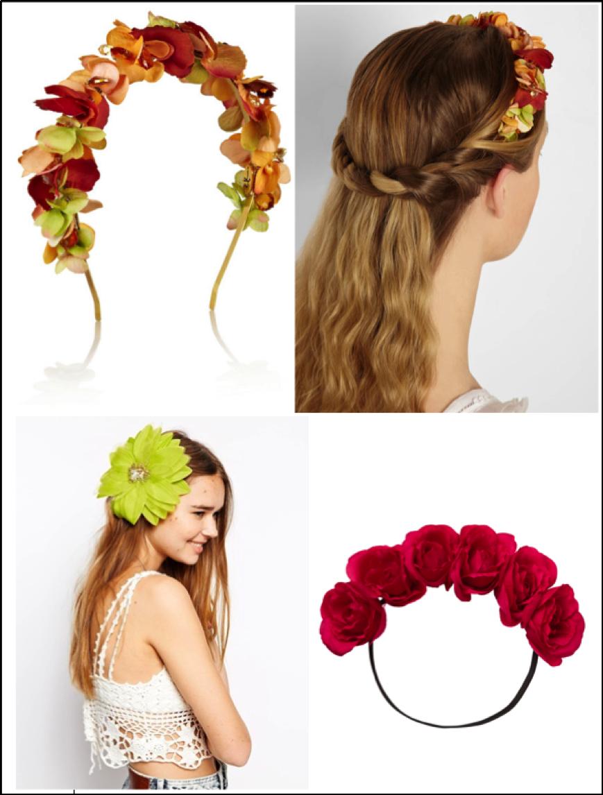 headbands.jpeg