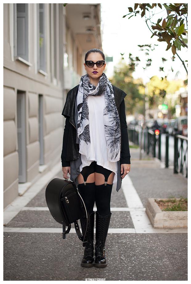 Stell_Athens_Street_Style_Portrait.jpg
