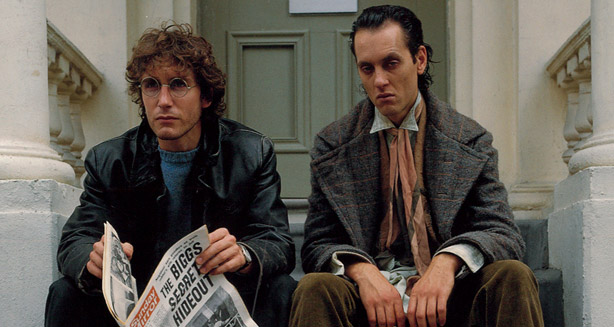 withnail.jpeg