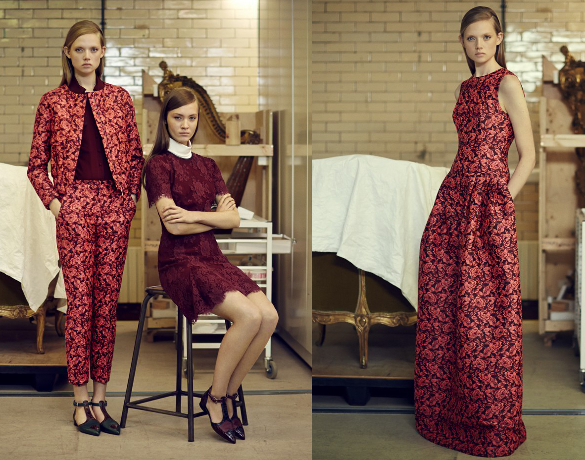 Erdem_Pre-Fall_2014_Collection.jpg