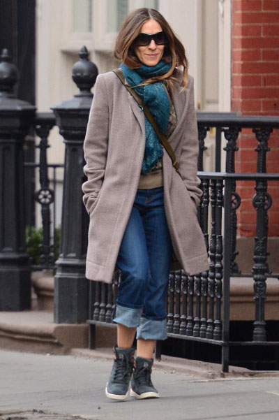 street-style-celebrity-sarah-jessica-parker-in-new-york3.jpg