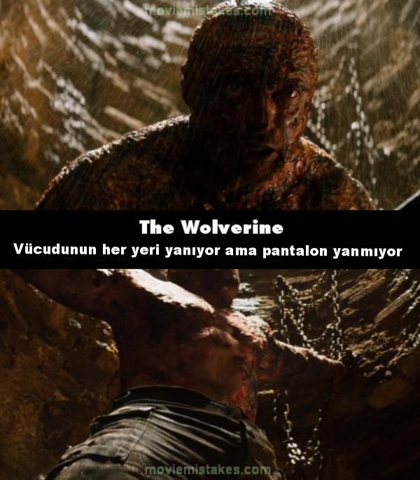 wolverine/jpeg