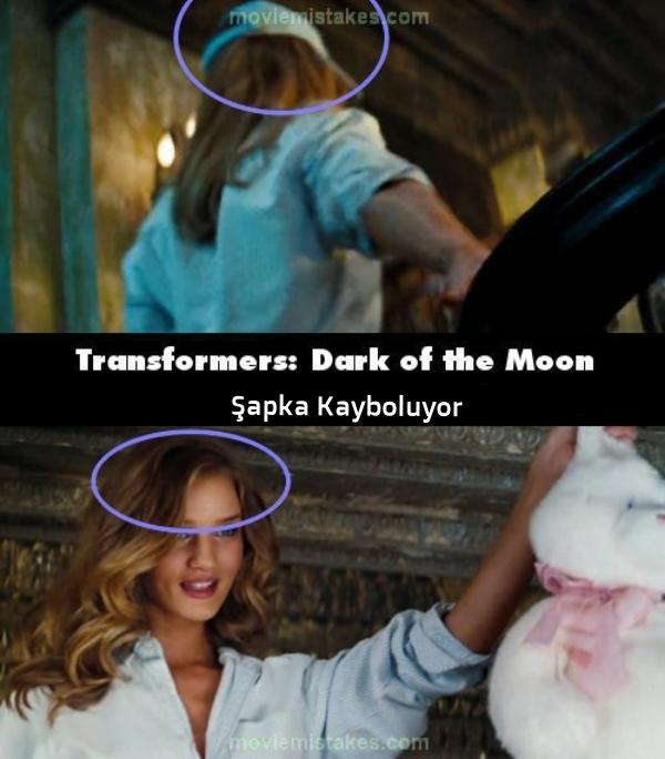 transformer.jpeg
