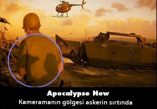 apocalypse.jpeg