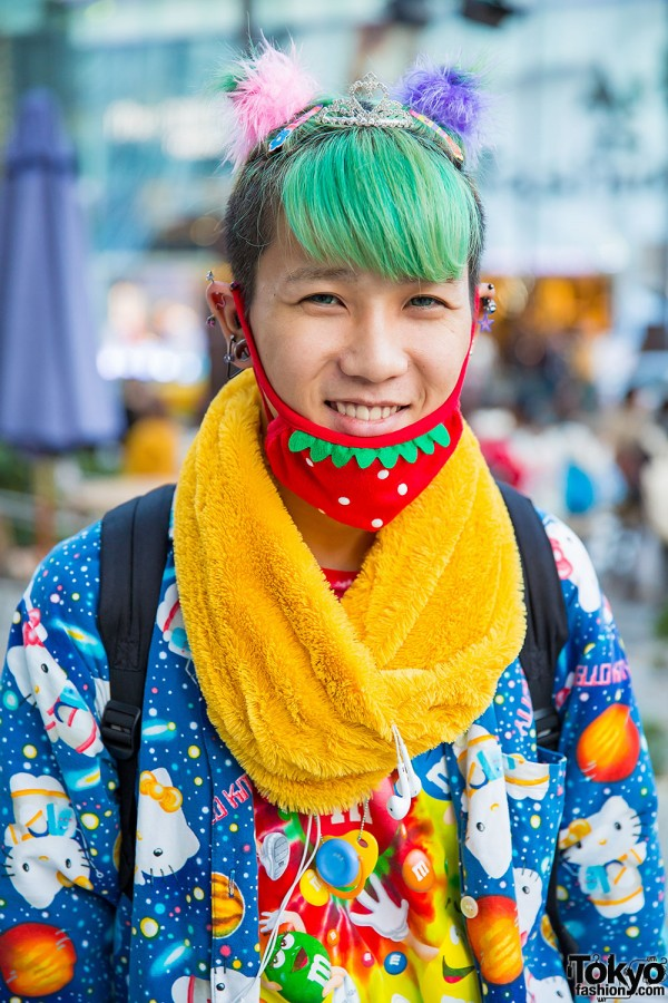 TK-2014-12-03-015-002-Harajuku-600x900.jpg