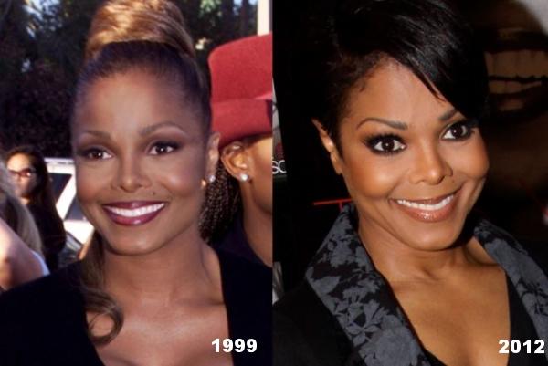 Janet.jpeg