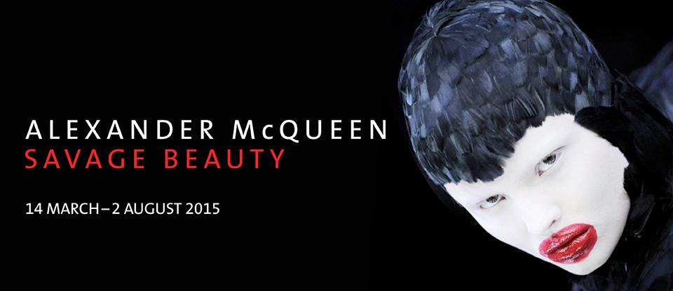 new-savage-beauty-banner.jpg