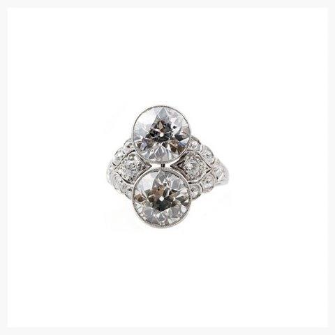 bellandbird.com (Art Deco) fiyatı $46,500