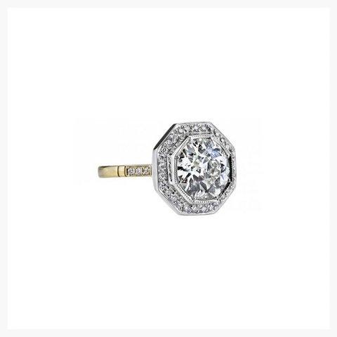 singlestone.com (Savannah) fiyatı $32,400