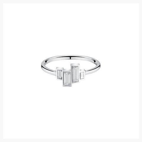 finnjewelry.com fiyatı $4.400