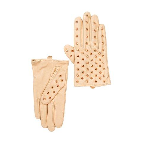 Ted Baker London Shana modeli eldiven, $110