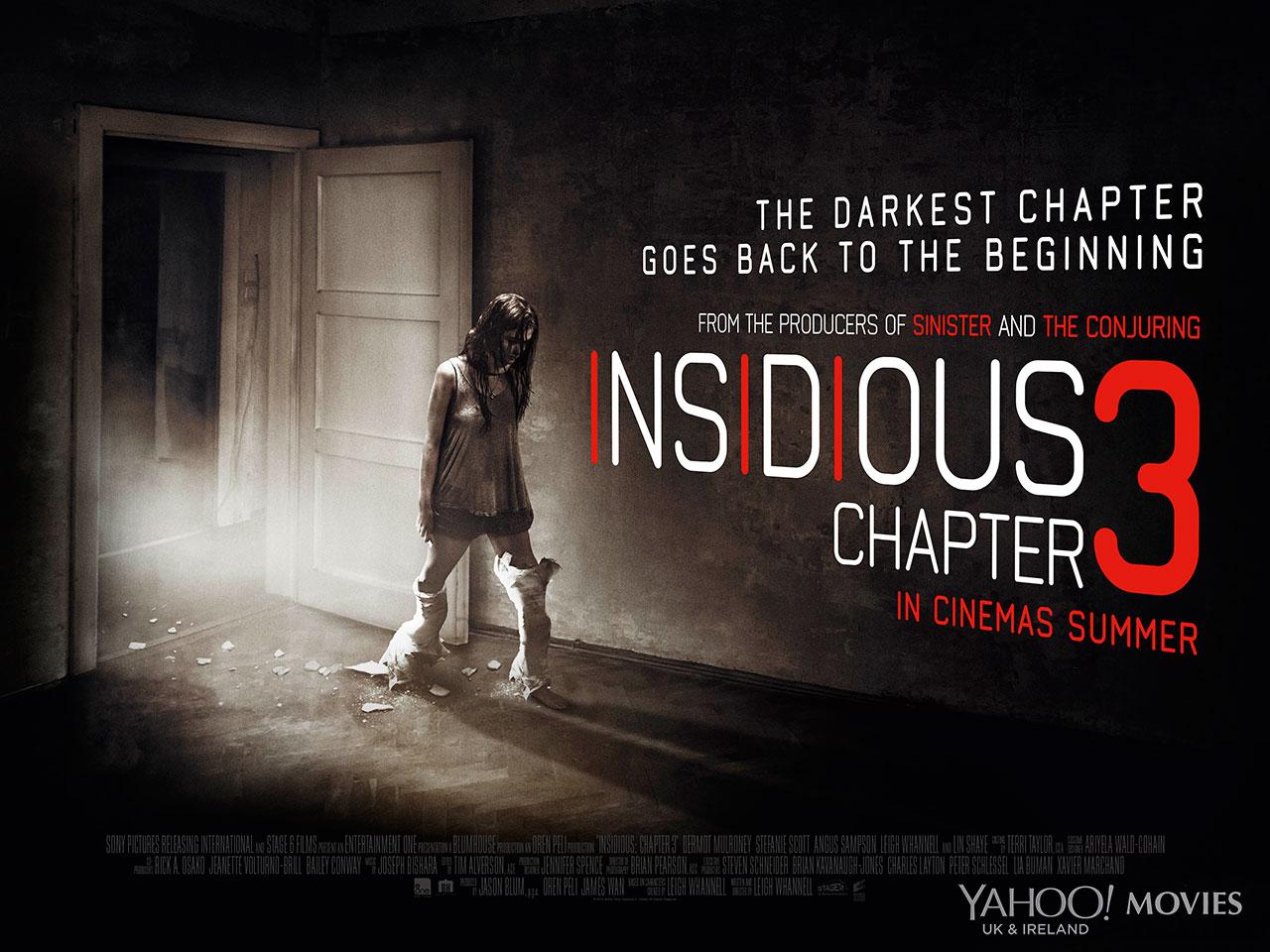 insidious-3.jpg