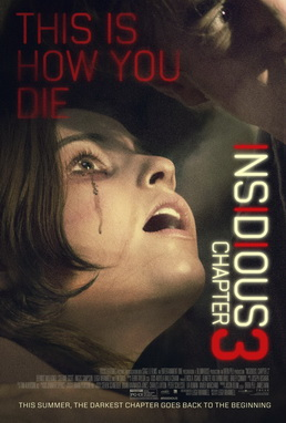 insidious_chapter_3_poster.jpg