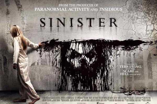 Sinister-2-rdP.jpg
