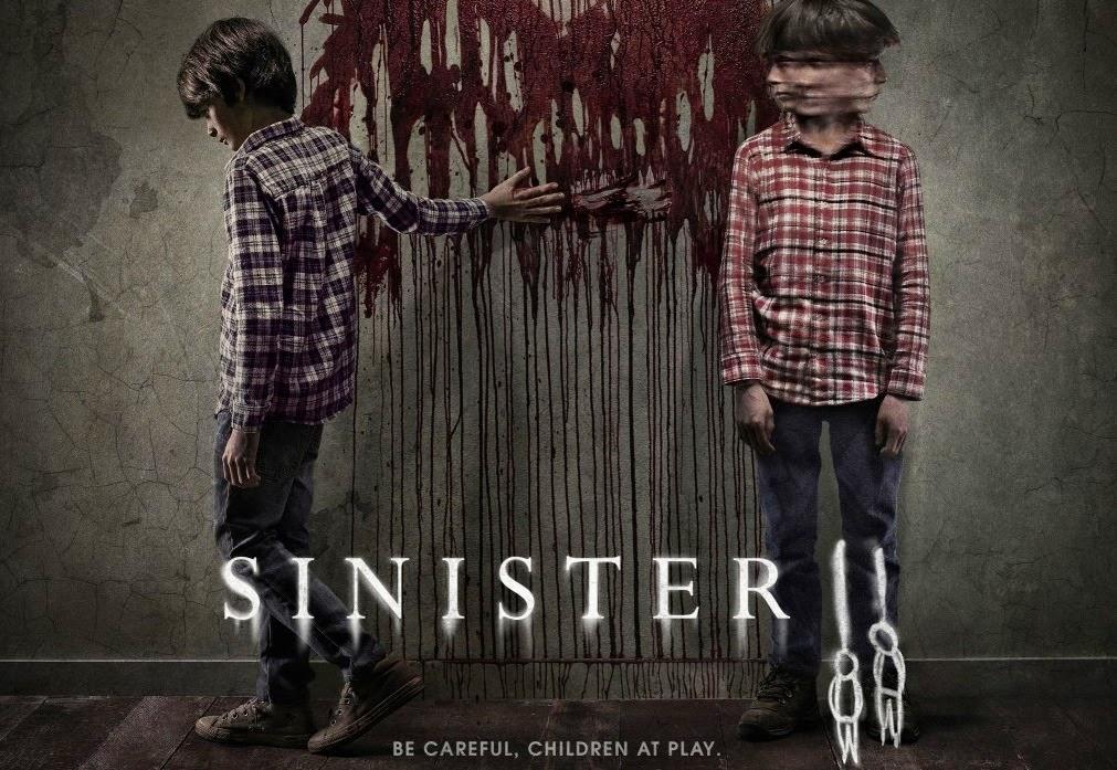 sinister_2_poster_-_copy.jpg