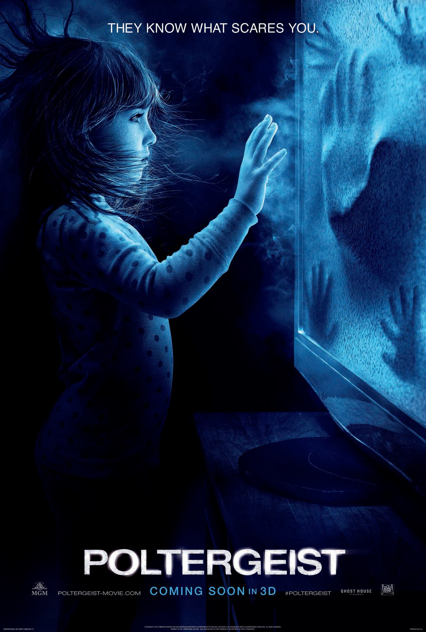 Poltergeist-2015-cover-large.jpg