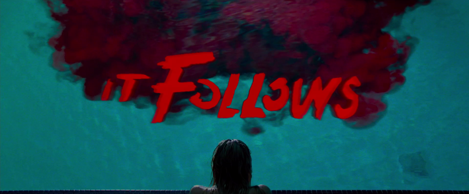 It Follows 2.png
