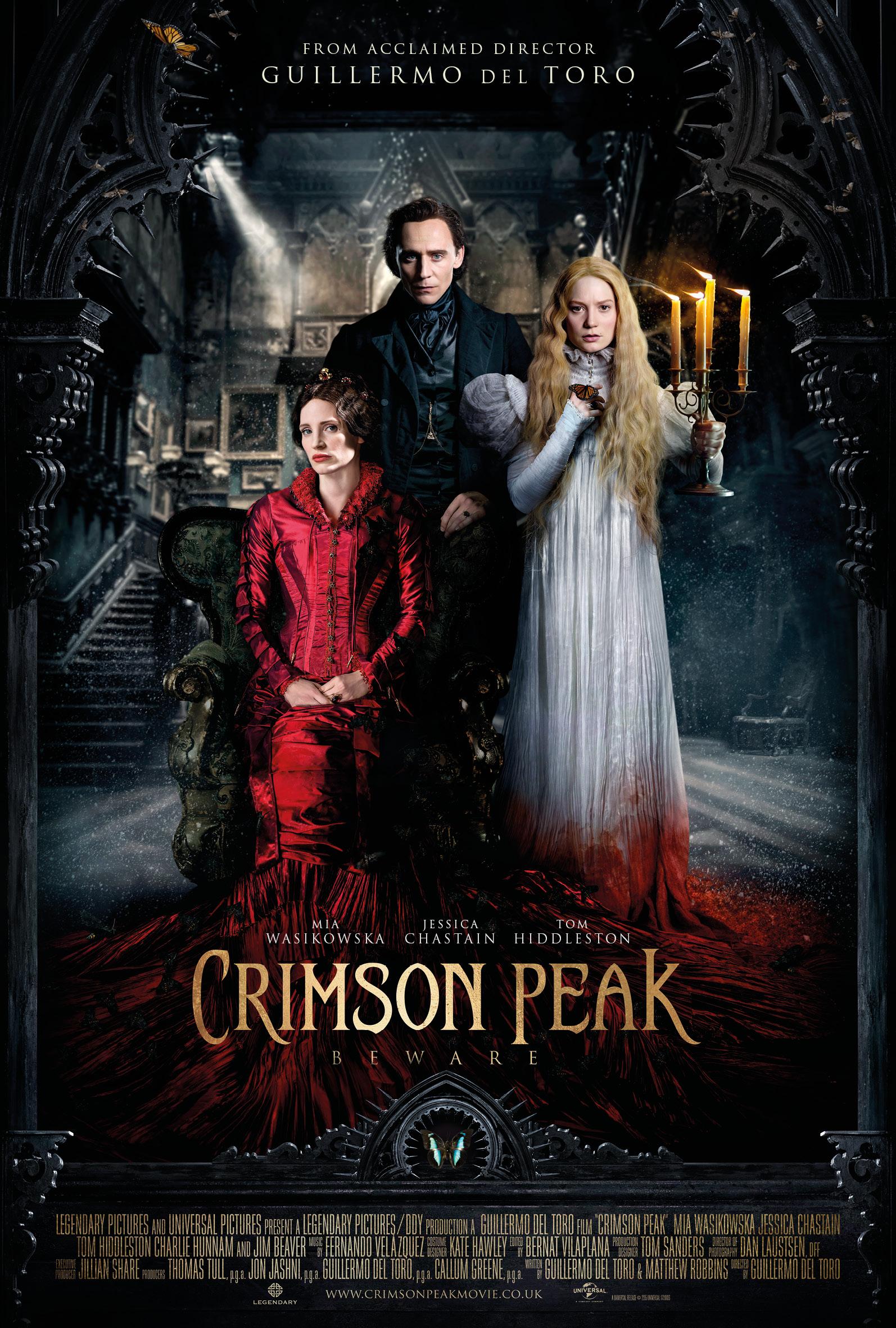 crimson-peak-poster.jpg