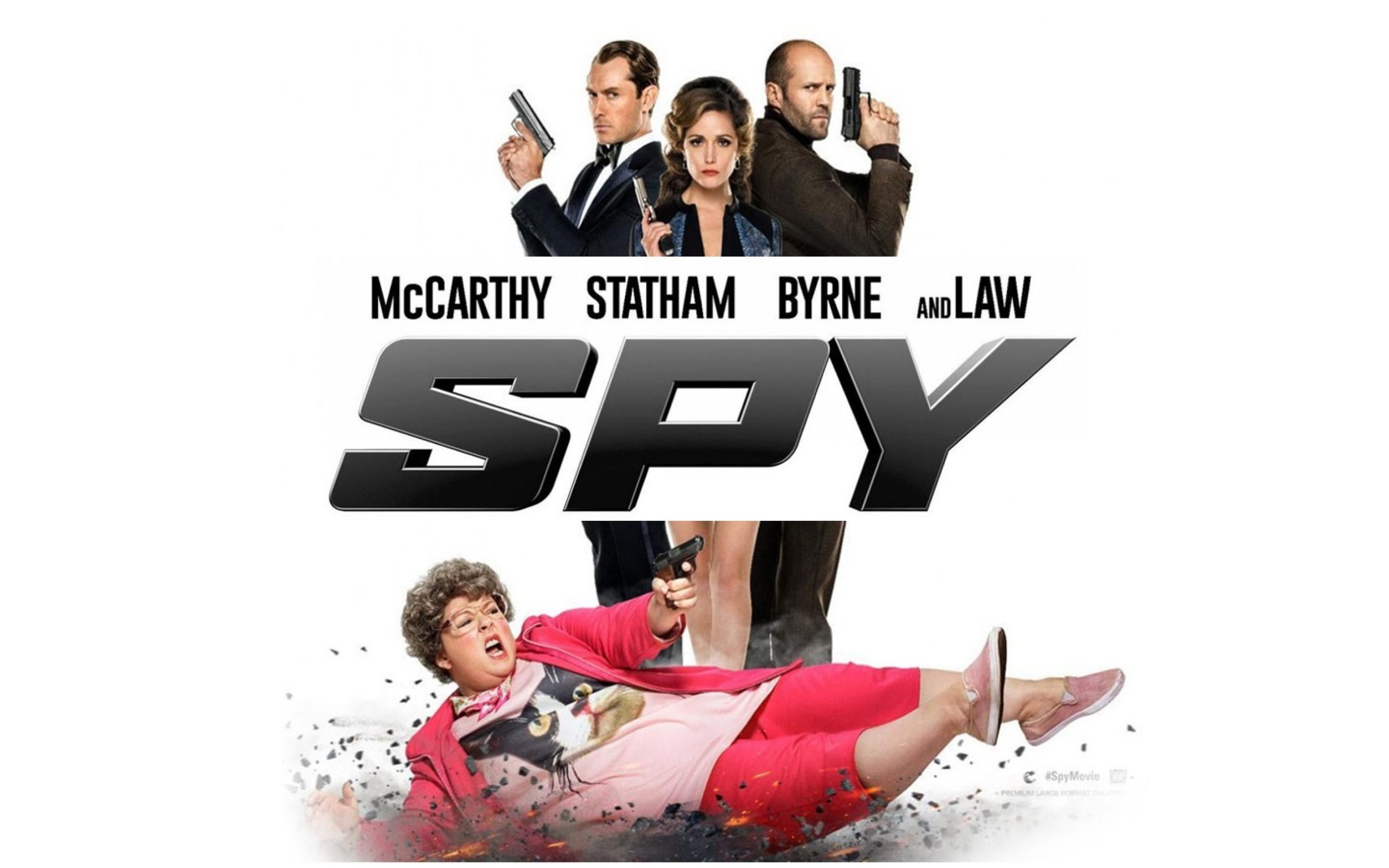 spy-2015-movie.jpg