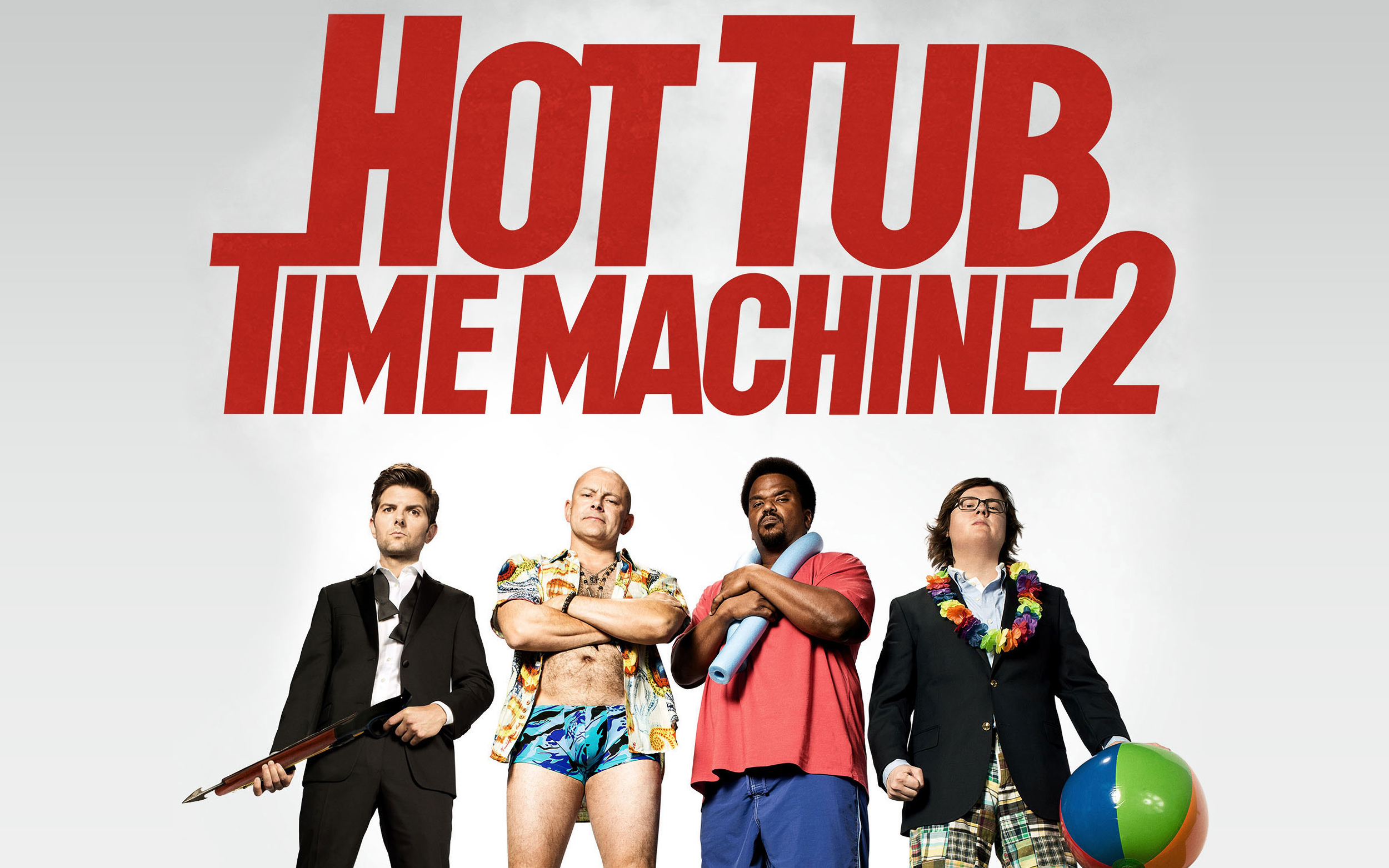 hot-tub-time-machine-2.jpg