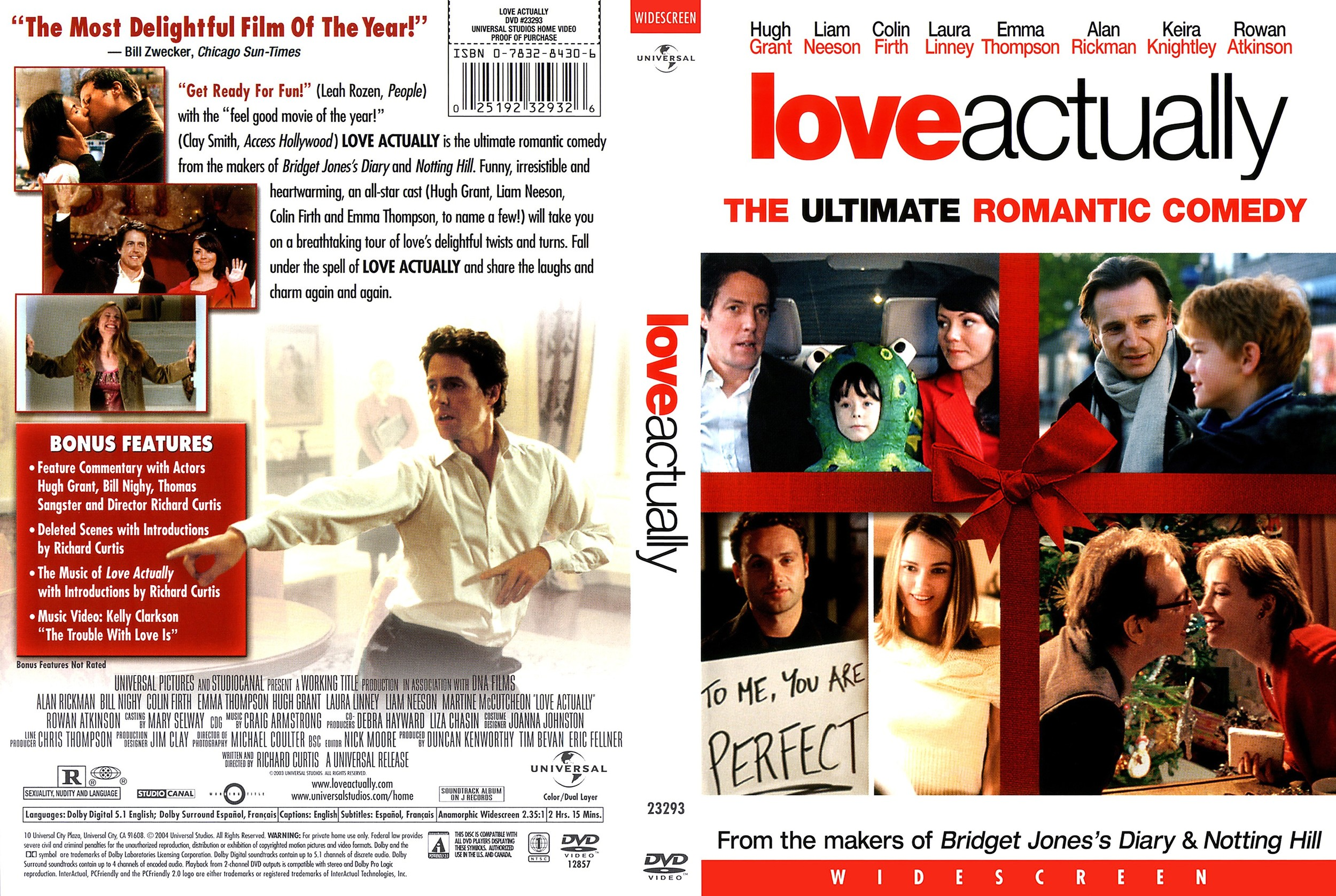 loveactually.jpeg