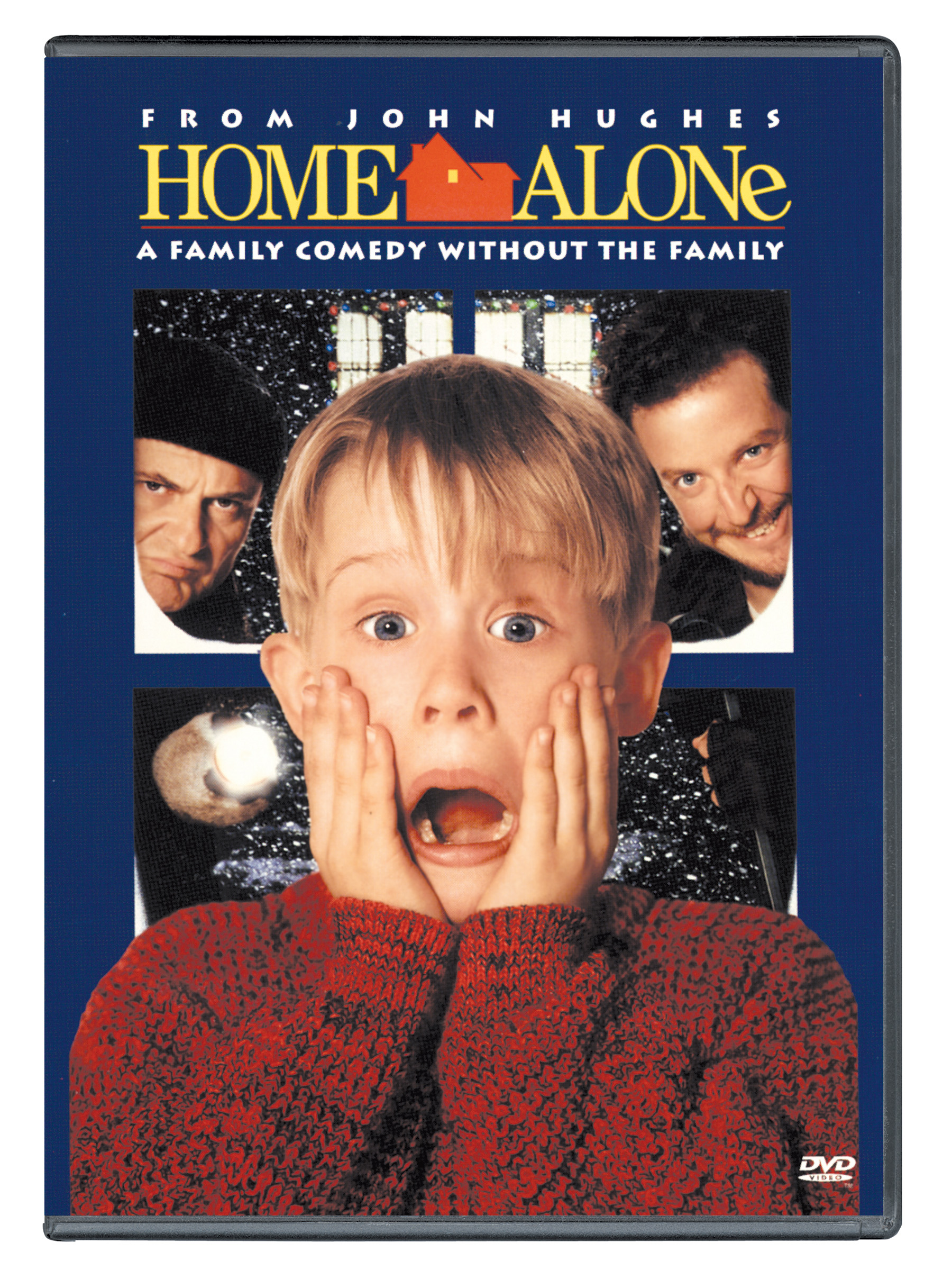 HomeAlone1_DVD.JPG