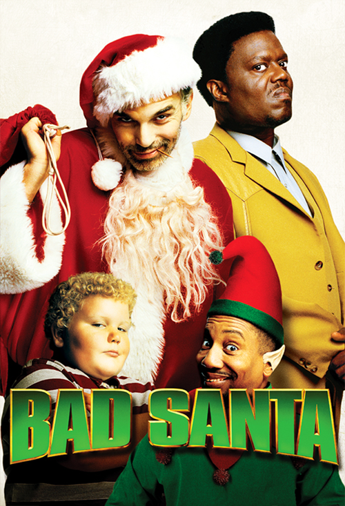 667_BadSanta_Catalog_Poster_v2_Approved.png