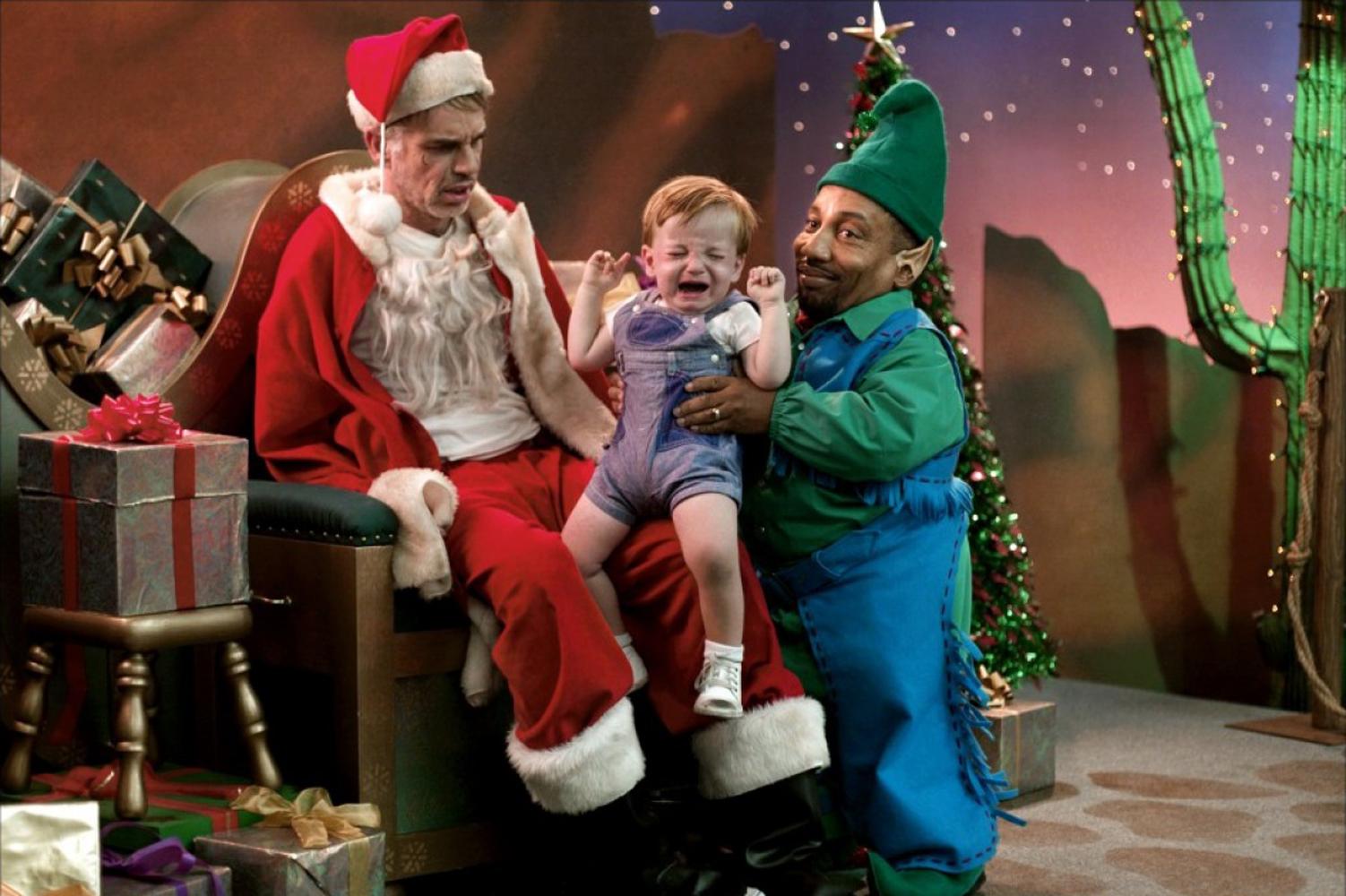Bad-Santa-3-1000.jpg