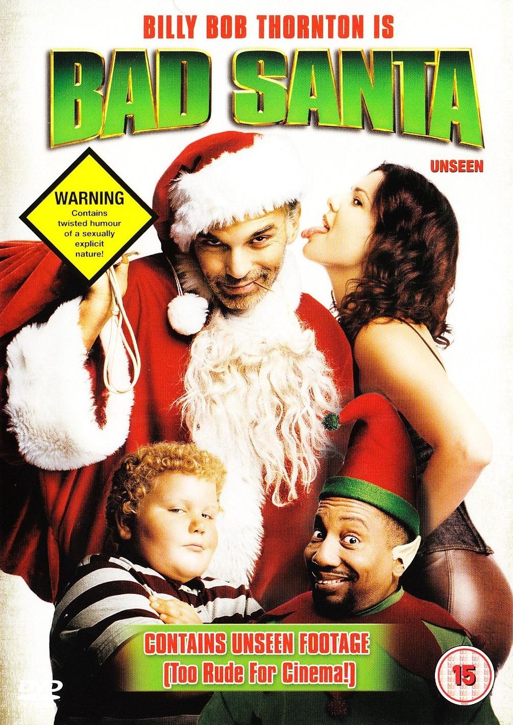 bad-santa-695382l.jpg