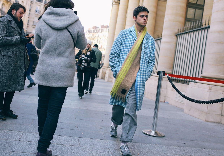 09-paris-mens-street-style-01.jpg