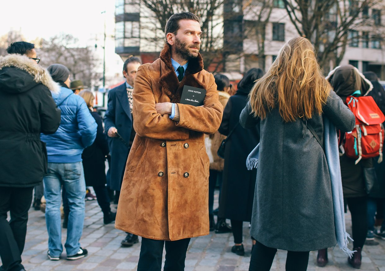 phil-oh-street-style-paris-menswear-2016-day-2-15.jpg