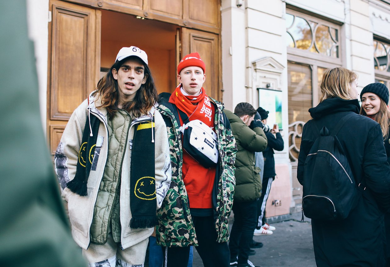 phil-oh-street-style-paris-menswear-2016-day-2-02.jpg