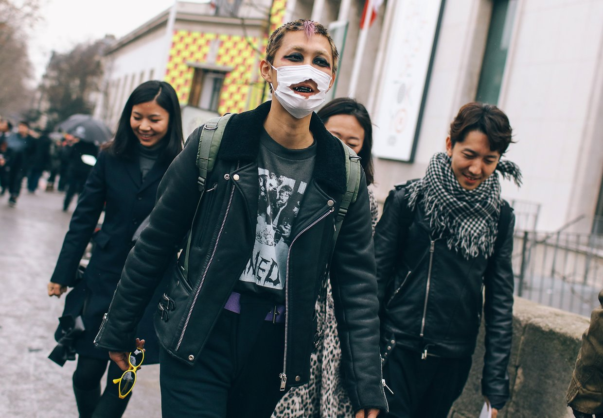phil-oh-street-style-menswer-fall-2016-paris-02.jpg