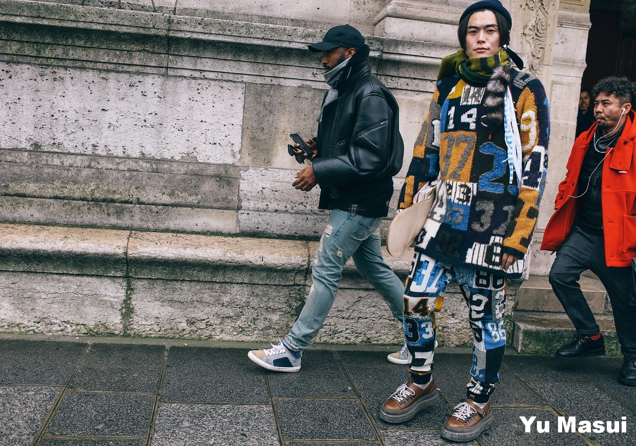 phil-oh-street-style-menswer-fall-2016-paris-07.jpg
