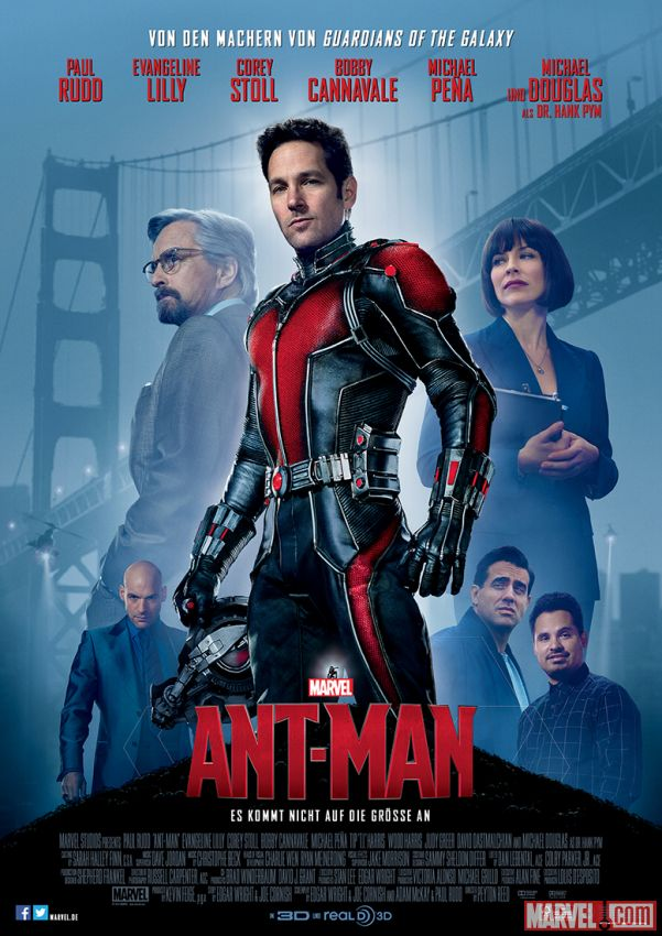Ant-Man-International-Poster.jpg