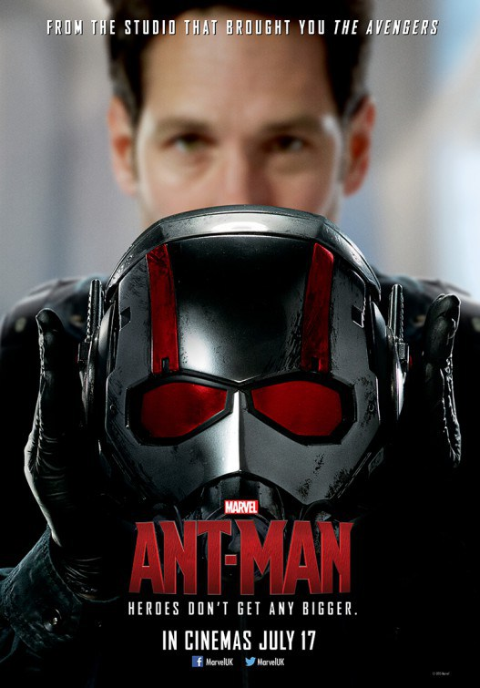 Ant-Man-Character-1.jpg