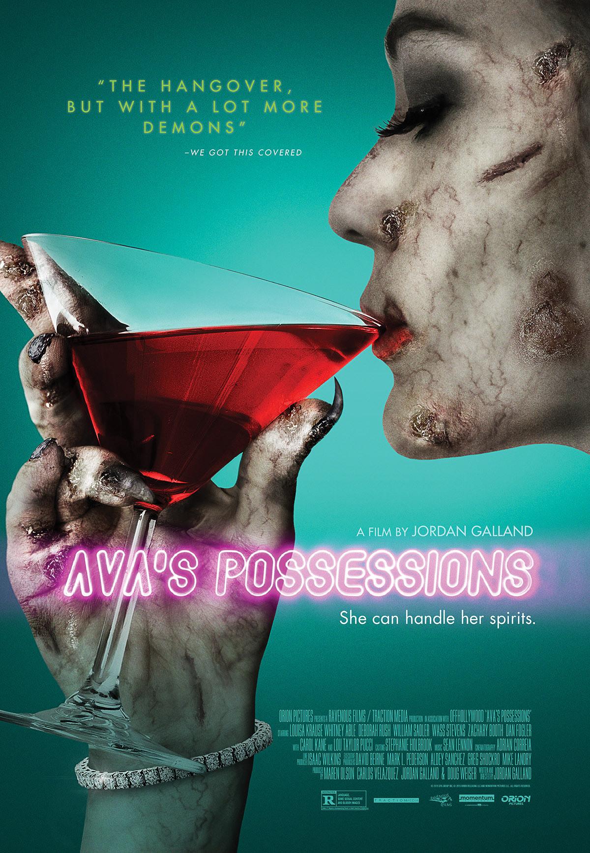 avas-possessions-poster.jpg