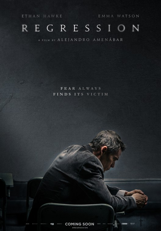 Regression-new-poster-2015-thriller-movie-1.jpg