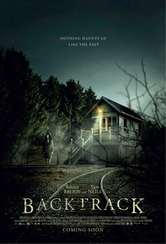 Backtrack_(2015_film).jpg